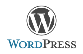 WordPress 3.7 Out Now!