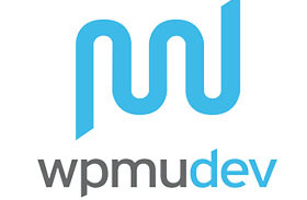 Get 84% off WPMU Dev! (7 Days only)