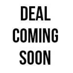 WordPress deal coming soon