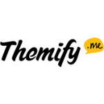 Themify Blackfriday and Cyber Monday