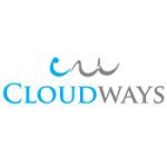 cloud ways logo