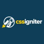 CSS Igniter deals