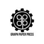 graph paper press 35% off
