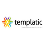 templatic blackfriday buy one get one free