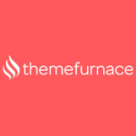 Theme Furnace Black Friday Deal